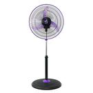 【伍田】18吋超廣角循環涼風扇 WT-1...