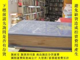 二手書博民逛書店ALMOST罕見HISTORY(毛邊本精裝)Y6934 Chri