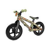 平衡車比利時Chillafish BMXIE 兒童越野滑步車愛與和平越野車