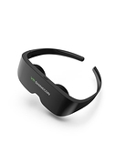 VR眼鏡 千幻魔鏡 vr眼鏡一體機4D頭戴式3D電影4K體感游戲機手機投屏Steam可折疊超薄 快速出貨