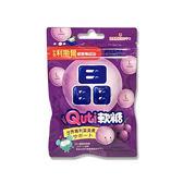 ☆愛兒麗☆小兒利撒爾 Quti軟糖(晶明葉黃素)35g/包