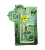岡山戀香水~ LA DEFONSE 法國 黎得芳 佰草防曬保濕精華SPF50+PA+++50ml~優惠價:159元
