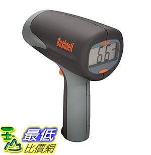 [8美國直購] 棒球測速槍 Bushnell Velocity Speed Gun B0002X7V1Q