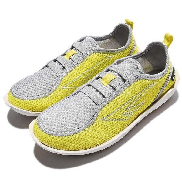 HI-TEC Zuuk II W 絲瓜鞋 二代 戶外專用品牌 輕量休閒鞋 女鞋 兩棲 運動鞋 六色任選 【PUMP306】