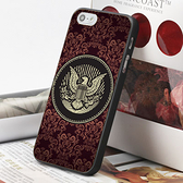 [機殼喵喵] iPhone 7 8 Plus i7 i8plus 6 6S i6 Plus SE2 客製化 手機殼 106