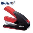 KW 省力60% 多功能 05012 釘書機 (顏色隨機出貨) / 台