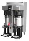 金時代書香咖啡 FETCO 大型商用美式咖啡機 CBS-2152XTS