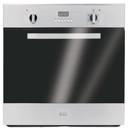 【歐雅系統廚具】BEST 貝斯特  OV-367 嵌入式3D旋風烤箱