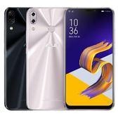 ASUS ZenFone 5Z 6G/128G(ZS620KL)智慧手機★贈玻保+自拍桿★