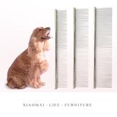 ✿現貨 快速出貨✿【小麥購物】寵物美容鋼梳 寵物排梳【Y289】 造型美容 開結 中小型犬
