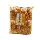 蜂蜜蜜麻花250g【愛買】
