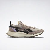 Reebok Cl Legacy [H01280] 男鞋 運動 休閒 舒適 透氣 貼合 經典 米棕