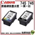 CANON PG-745+CL-746 ...
