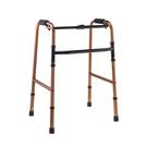 Sunlus標準型助行器(5段高度/拐杖/三樂事/行走輔助器/銀髮族/台灣製)
