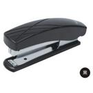 《享亮商城》M5375 10號雙排訂書機 Tomato
