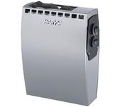 【麗室衛浴】芬蘭原裝HARVIA  A30 不銹鋼 桑拿迷你爐