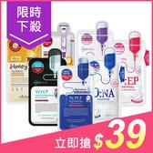 韓國 MEDIHEAL 面膜(25ml/27ml) 款式可選【小三美日】$45