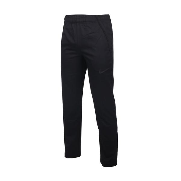 NIKE 男梭織訓練長褲(Dri-FIT 慢跑 路跑 運動 平織≡體院≡ CU4958
