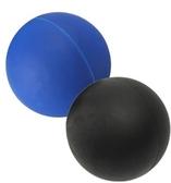 【宏海】按摩球 成功 S4717 筋膜放鬆按摩球 背部、腰部、小腿、腳底、腿部、頸部按摩 (1個裝)