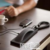 M91手機耳機iphone華為小米oppo通用耳麥電話通話vivo 智慧e家