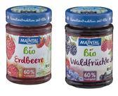 DR.OKO德逸 有機莊園草莓果醬/有機莊園多莓果醬 210g/瓶