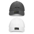 NIKE GOLF 運動帽(高爾夫球 帽子 防曬 遮陽 鴨舌帽≡體院≡ BV8228 adf