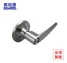 廣安 水平鎖 LH600 鎖閂長85mm...