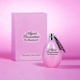 Agent Provocateur Eau Emotionnelle 心情女香 50ml