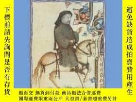 二手書博民逛書店The罕見Franklin s Prologue And TaleY255562 Chaucer, Geoff