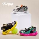 男童鞋子運動鞋2020新款夏季女童兒童椰子夏款網面中大童飛織透氣