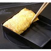 日本《極 PREMIUM》玉子燒調理鍋 大 (日本製造無塗層)