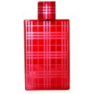 Burberry Brit Red 正紅限定版淡香精 100ml