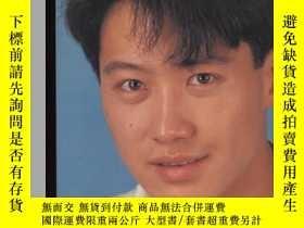 二手書博民逛書店DISC罕見JOCKEY 1991 NO.13Y234381