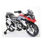 中華批發網-HWS-MV-W348 馬克文生兒童電動機車-BMW MOTORGS1200 兒童摩托車