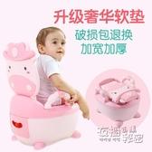 加大號馬桶坐便器男女小孩幼兒便盆尿盆抽屜式座便器HM 衣櫥秘密