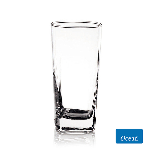 Ocean Plaza方型果汁杯320cc