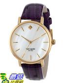 [美國直購 USAShop] 手錶 kate spade new york Women s 1YRU0225 Watch $8649