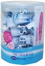 Kanebo 佳麗寶 酵素洗顏粉(藍) 0.4g x 32顆入【七三七香水精品坊】