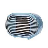 免運費 【SONGEN 松井】PTC陶瓷發熱 小型輕便 暖氣機/電暖器/電暖爐 SG-110FH