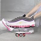 【五折特賣】Nike 休閒慢跑鞋 Wmn...