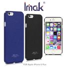摩比小兔~ IMAK Apple iPhone 6 Plus 牛仔 II 代保護殼 硬殼