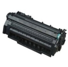 HP 環保碳粉匣Q5949X(49X) (高容量6000頁)適用HP 1320/1320n/3390/3392印表機Q5949/5949X/5949