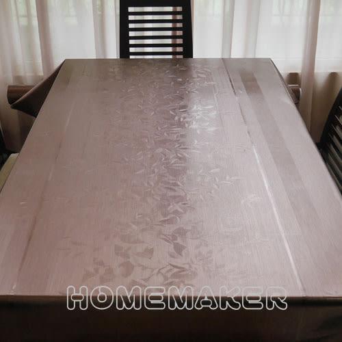 桌巾(長30cmX寬137cm)_RN-TC226-A041-C