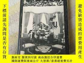二手書博民逛書店AMERICA罕見IN THE 60,S CULTURAL AU