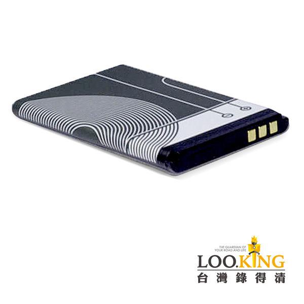 錄得清 鋰電池 行車紀錄器專用 高品質電芯 CE認證  800mAh容量 S1 L1-4C