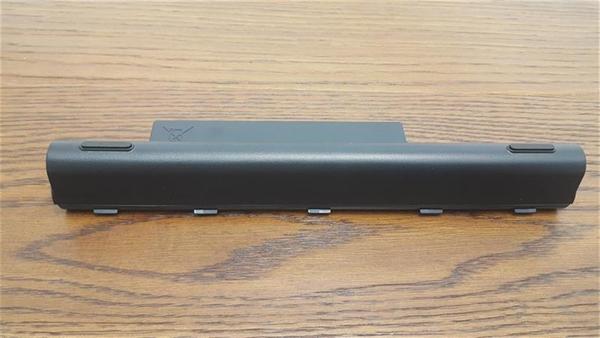 宏碁 ACER AS10D31 9芯 原廠規格 電池 ASPIRE V3-471G V3-571 V3-571G V3-771 V3-771G V3-772 V3-772G 4250 4251 4252 4253