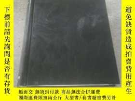 二手書博民逛書店MECHANICAL罕見ENGINEERING(機械工程)197