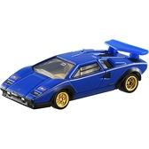 【 TOMICA火柴盒小汽車 】 TP10 藍寶基尼 LP500S / JOYBUS玩具百貨