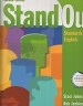 二手書R2YB《Stand Out 3 2e》2008-Johnson-9781
