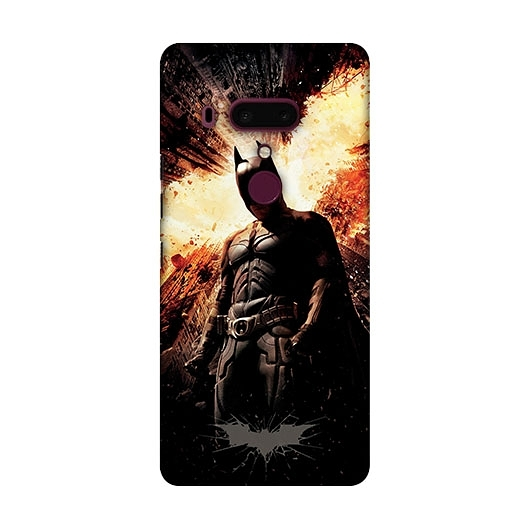 [機殼喵喵] iPhone HTC oppo samsung sony asus zenfone 客製化 手機殼 外殼 448
